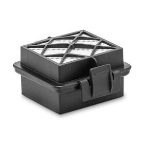 karcher-2863-2400-accesorio-y-suministro-de-vacio-aspiradora-cilindrica-filtro