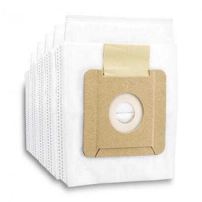 karcher-2863-236-accesorio-filtro-de-vacio-portatil