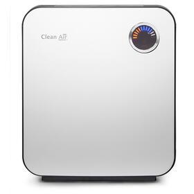 clean-air-optima-ca-807-purificador-de-aire-70-m-25-db-negro-blanco-344-w