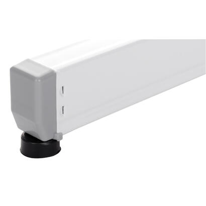 activejet-regular-wsr-40b-ventilador-de-pie-gris-plata-blanco