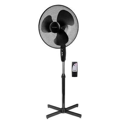 activejet-regular-wsr-40cp-ventilador-de-pie-negro-plata