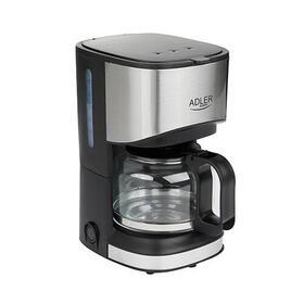 adler-ad-4407-cafetera-electrica-cafetera-de-filtro-semi-automatica