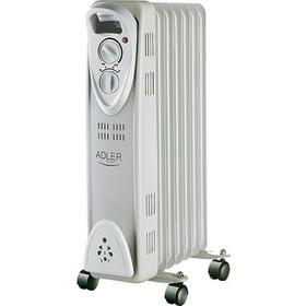 adler-ad-7807-calefactor-electrico-radiador-de-aceite-electrico-interior-gris-1500-w
