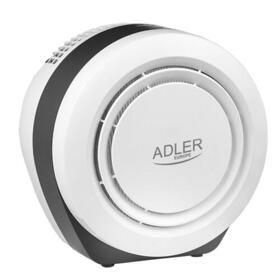 adler-ad7961-purificador-de-aire-20-m-61-db-blanco-45-w