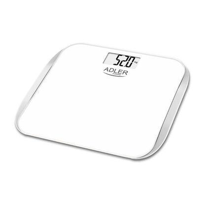 adler-ad-8164-balanza-personal-balanza-postal-electronica-square-silver-white