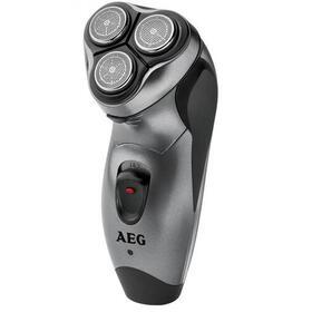 aeg-hr-5654-afeitadora-rotatoria-negraantracita