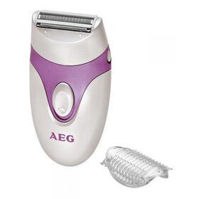 aeg-ls-5652-lady-shaver-afeitadora-blancaazul