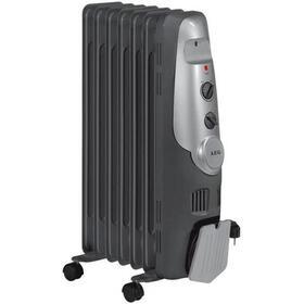 aeg-ra-5520-radiador-de-aceite-7-elementos-1500w