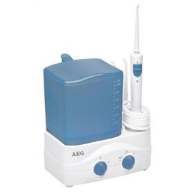 aeg-md-5613-irrigador-dental-3-niveles-de-regulacion-46-w-color-blanco-y-azul