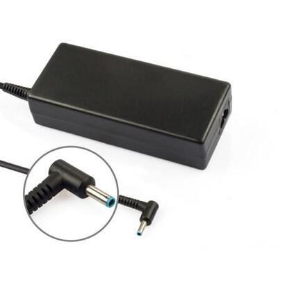 alimentador-compatible-dell-195v-231a-45x30mm-pin-c