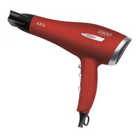 aeg-ht-5580-secador-de-pelo-profesional-2300w-rojo