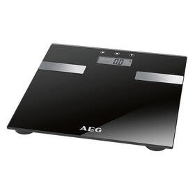 weighing-scale-bathroom-aeg-pw-5644-black-color