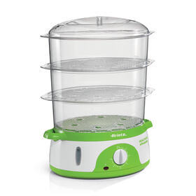 cocina-al-vapor-ariete-911-800w-9l-temporizador-30-min-indicador-nivel-agua-3-cestas-con-tapa-bandeja-de-arroz