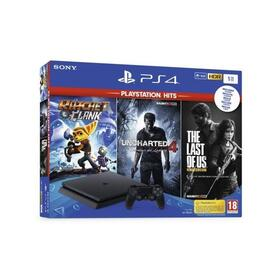 cons-ps4-slim-1tb-ratchetclanlast-of-usunchar