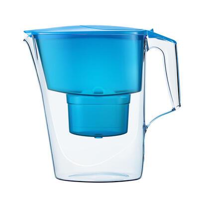 jarra-aquaphor-dalia-25l-recambio-b100-25