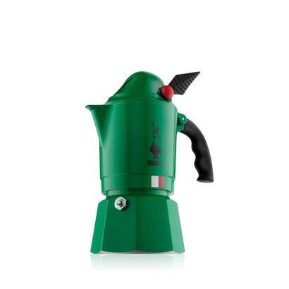 bialetti-moka-break-alpina-cafetera-italiana-verde