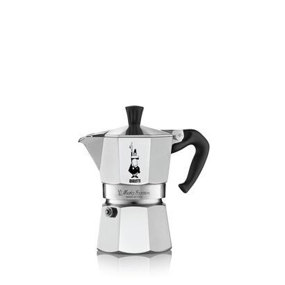 bialetti-moka-express-cafetera-italiana-023-l-aluminio