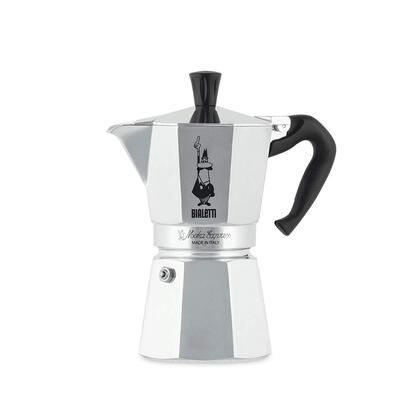 bialetti-moka-express-cafetera-italiana-03-l-aluminio-negro
