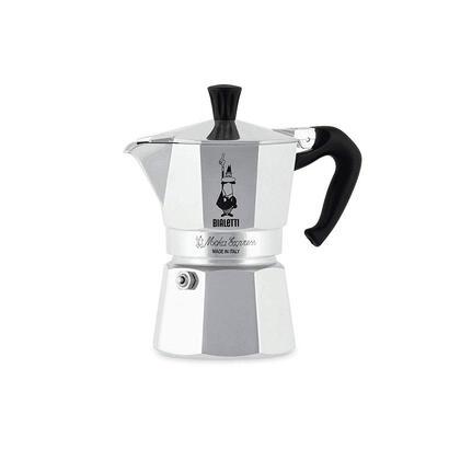bialetti-moka-express-cafetera-italiana-006-l-aluminio-negro
