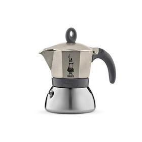 bialetti-moka-induction-cafetera-italiana-aluminio-negro-oro