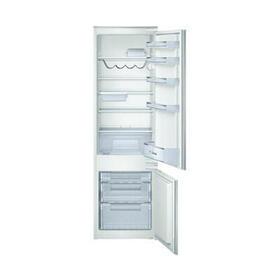 bosch-kiv38x20-nevera-y-congelador-integrado-blanco-277-l-a