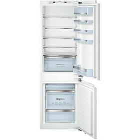 bosch-kin86kf31-nevera-y-congelador-independiente-blanco-255-l-a