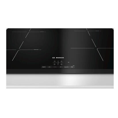 placa-de-induccion-bosch-pie651bb1e-placa-de-induccion-de-zona-negra-incorporada-4-zona-s