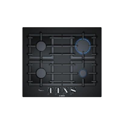 placa-de-cocina-bosch-serie-6-ppp6a6b90-gas-negro-incorporado-4-zona-s