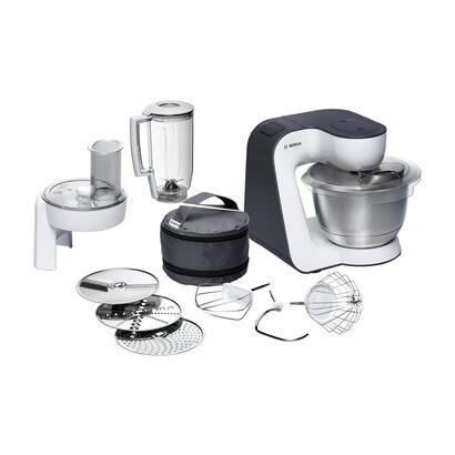 bosch-robot-de-cocina-52120-700-w