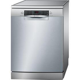 lavavajillas-bosch-serie-4-sms45gi01e-independiente-12-cubiertos-a-