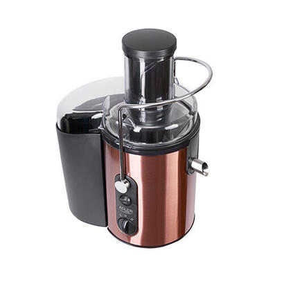 adler-ad-4123-exprimidor-licuadora-centrifuga-negro-marron-transparente-1500-w