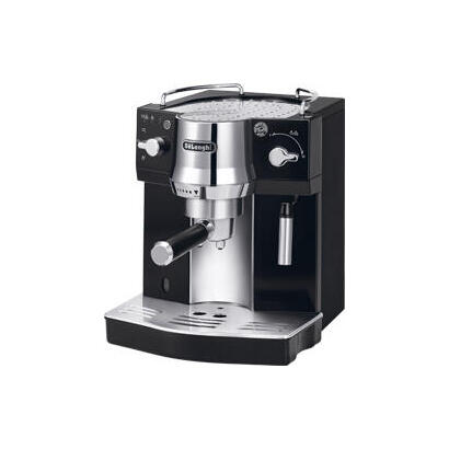 delonghi-ec-820b-cafetera-electrica-maquina-espresso-1-l-manual