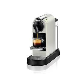 delonghi-citiz-en-167-cafetera-nespresso-blanca