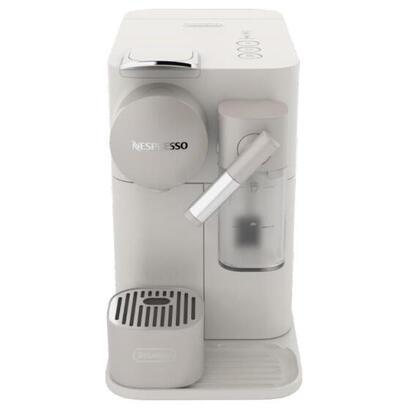 delonghi-lattissima-one-cafetera-nespresso-blanca