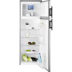 electrolux-ej2301aox2-nevera-y-congelador-independiente-plata-acero-inoxidable-228-l-a