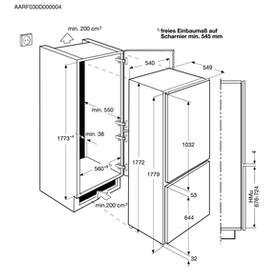 electrolux-enn2853cow-nevera-y-congelador-integrado-blanco-263-l-a