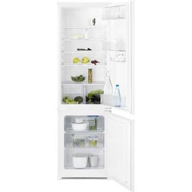electrolux-enn12800aw-nevera-y-congelador-integrado-blanco-277-l-a