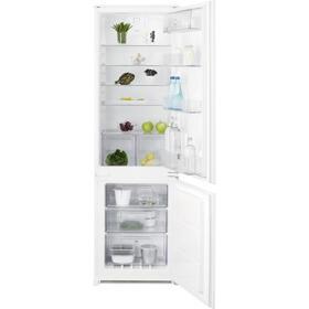 electrolux-enn2812aow-nevera-y-congelador-integrado-blanco-268-l-a