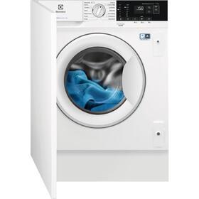electrolux-ew7f447wi-lavadora-integrado-carga-frontal-blanco-7-kg-1400-rpm-a