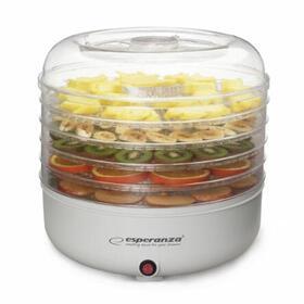 secadora-para-setas-verduras-y-frutas-esperanza-ekd001-125w-color-blanco