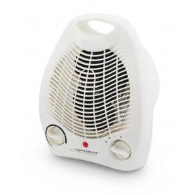 esperanza-ehh001-calefactor-electrico-interior-blanco-2000-w