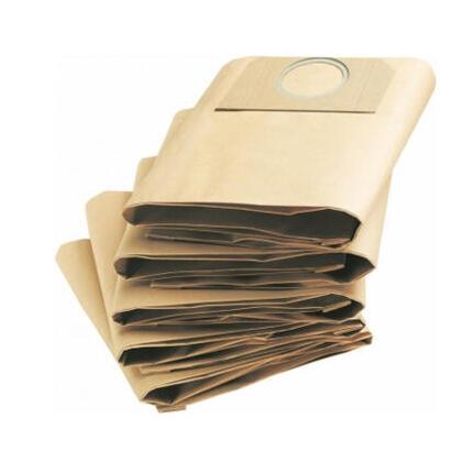 bolsas-de-filtracion-karcher-papel-karcher-6959-1300-5-pcs