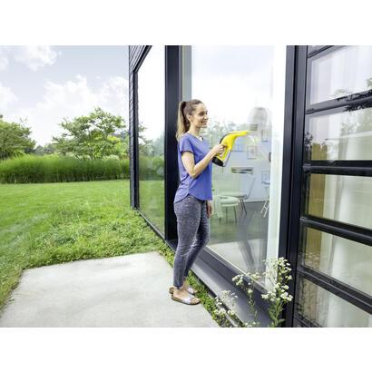 karcher-1633-5100-limpiador-electrico-ventana-negro-amarillo-015-l