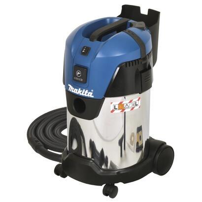 makita-aspirador-industrial-30l-1000w-vc3011l