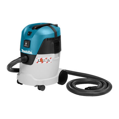 makita-aspirador-industrial-vc2512l-1000w-green-color