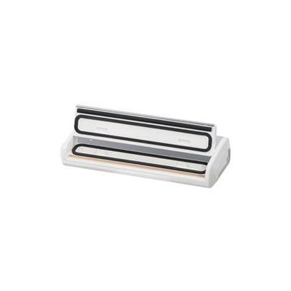 steba-vk-6-sellador-al-vacio-acero-inoxidable-blanco-800-mbar