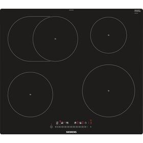 placa-de-coccion-siemens-eh601ffb1e-placa-de-induccion-de-zona-incorporada-negra-4-zona-s