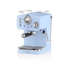 swan-sk22110bln-cafetera-electrica-maquina-espresso-12-l-manual