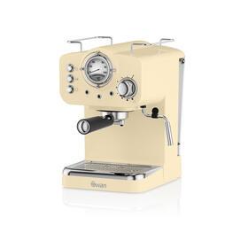 swan-sk22110cn-cafetera-electrica-maquina-espresso-12-l-manual