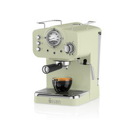 swan-sk22110gn-cafetera-electrica-maquina-espresso-12-l-manual